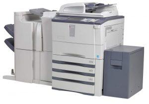 multifunction-copier-sales-west-palm-beach