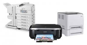 printer-repair-west-palm-beach