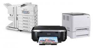 printer-repair-west-palm-beach