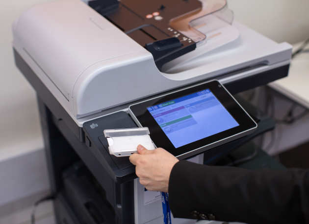 how-user-printing-habits-affect-printing-costs
