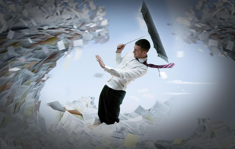 copier-file-security