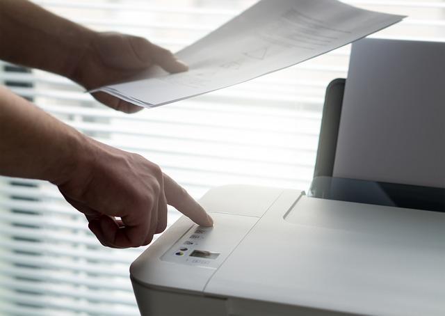 printer-drivers