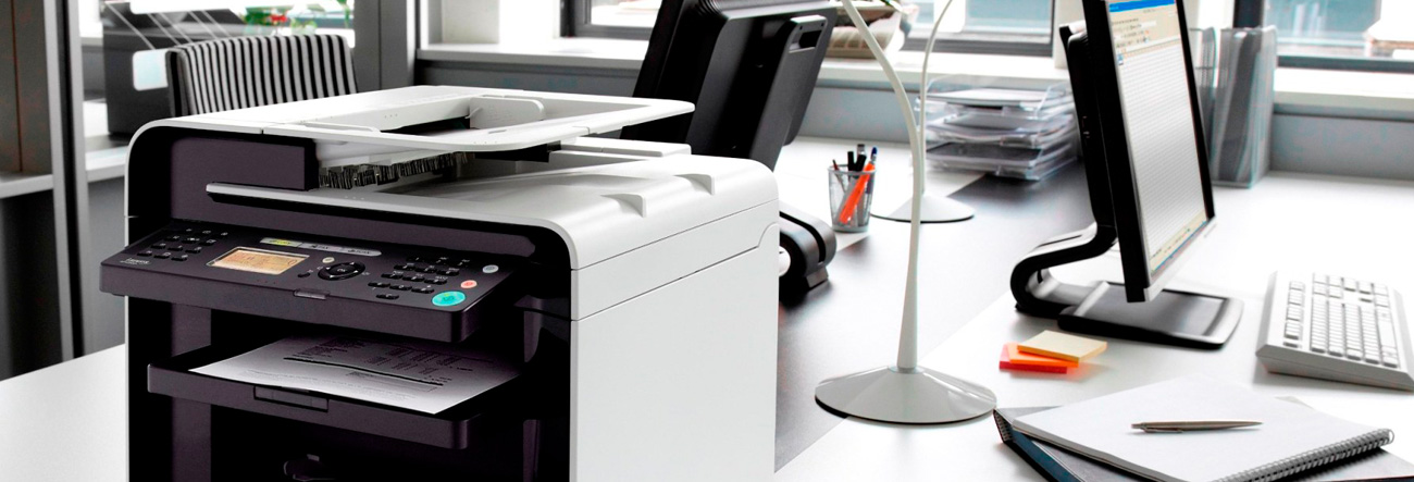 managed-print-services-and-solutions