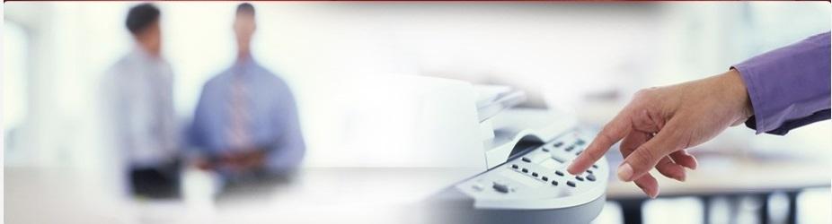 south-florida-managed-print-service-provider