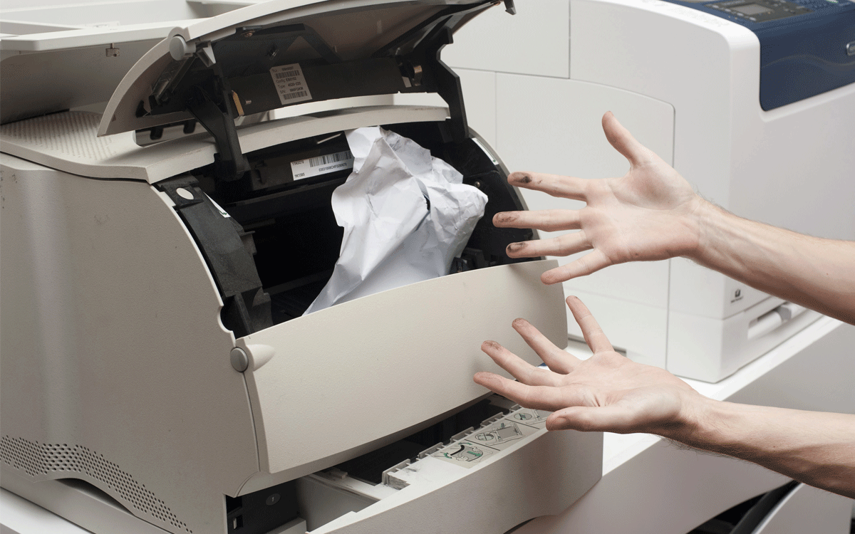 copier-and-printer-sales-and-service