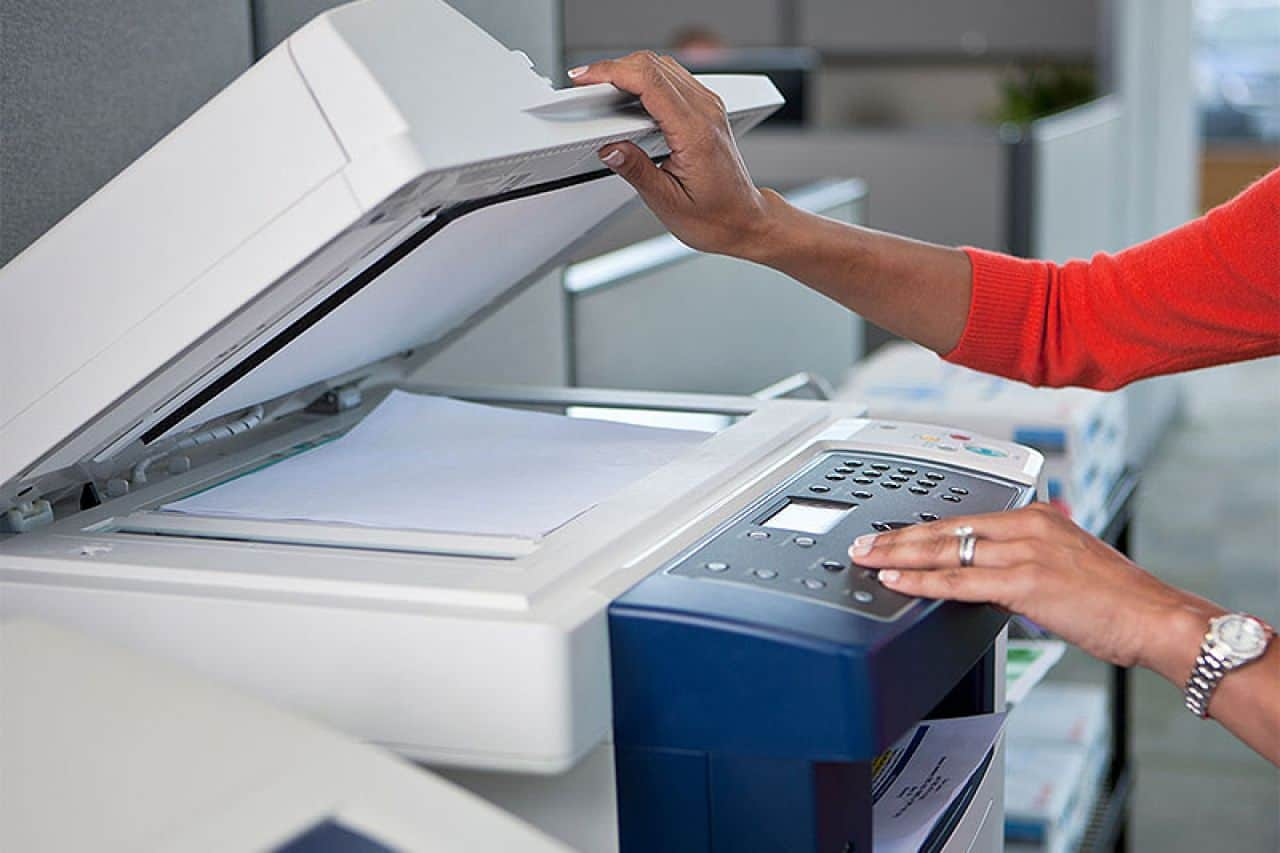 copier-and-printer-sales-and-service-west-palm-beach