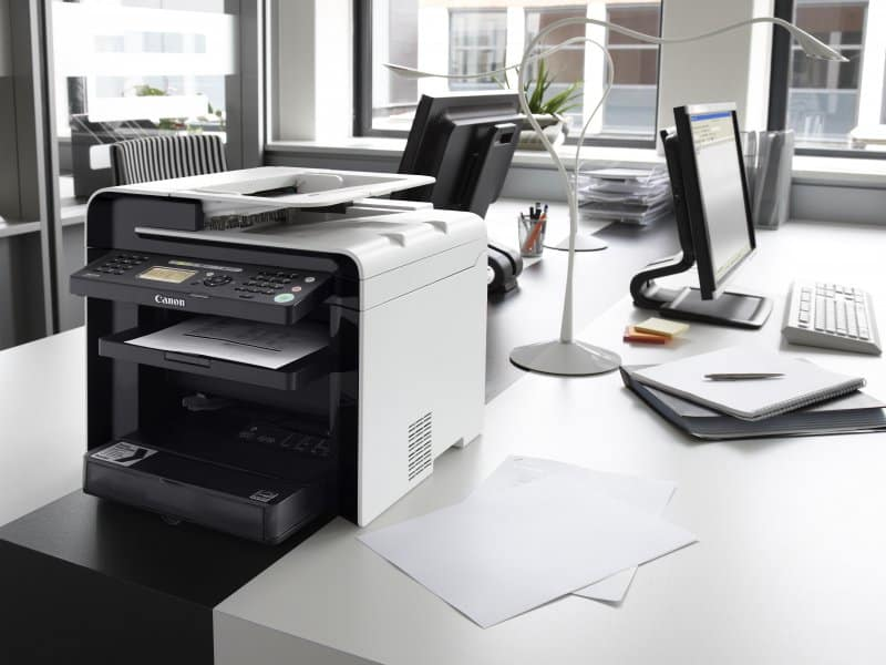 managed-print-services-and-copier-sales-fort-lauderdale-florida