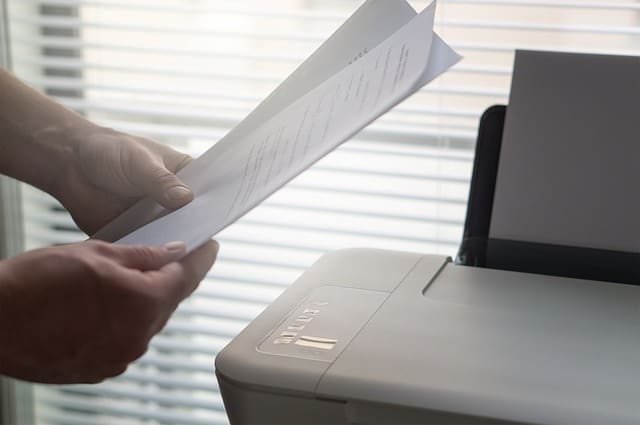 printer-and-copier-sales-and-service-west-palm-beach-and-boca-raton