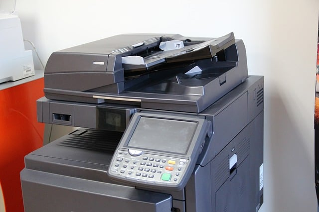 copier-rental-and-sales-west-palm-beach-and-boca-raton