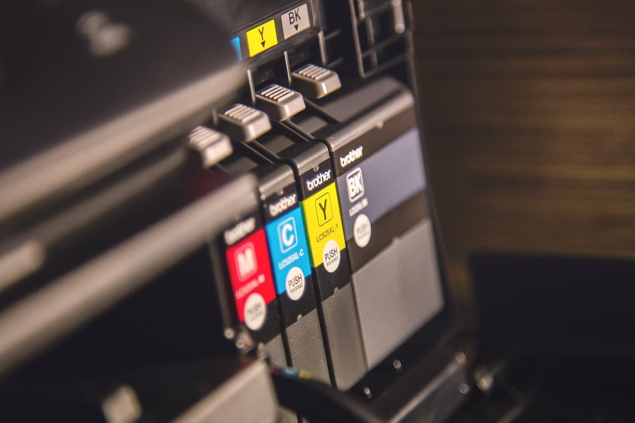 copier-and-printer-sales-and-support