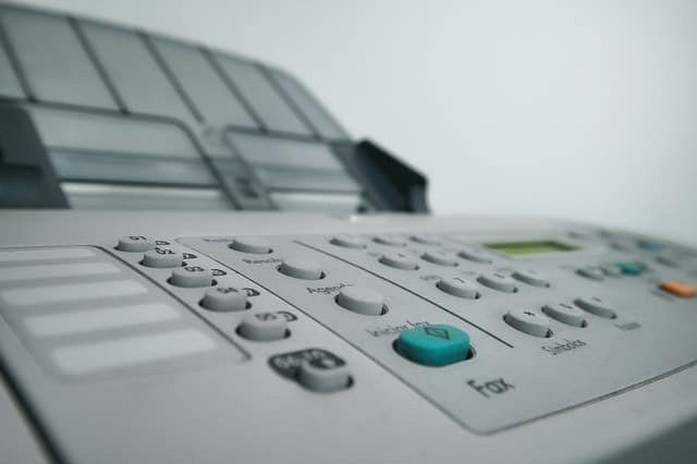 printer-and-copier-services
