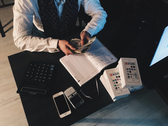accounts-payble-and-copier-and-print-solutions