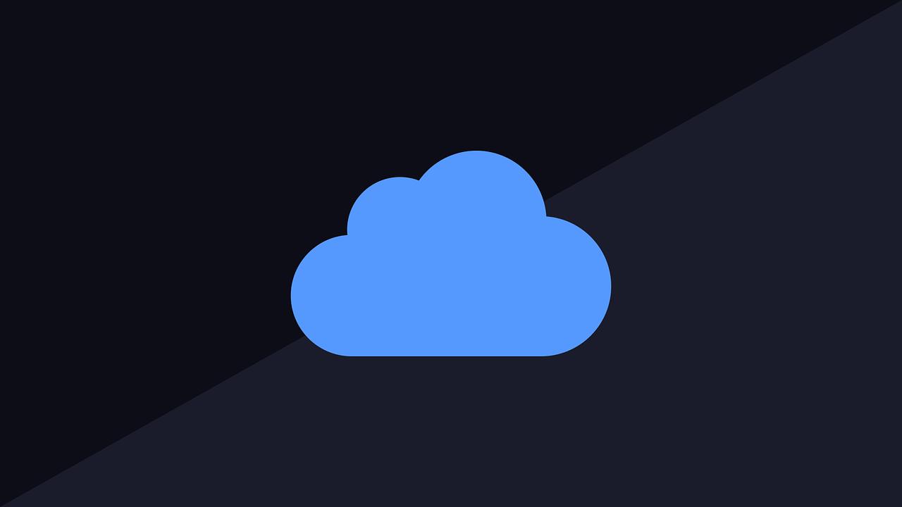 document-cloud-storage