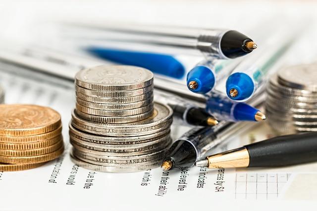 print-savings-managed-print-services