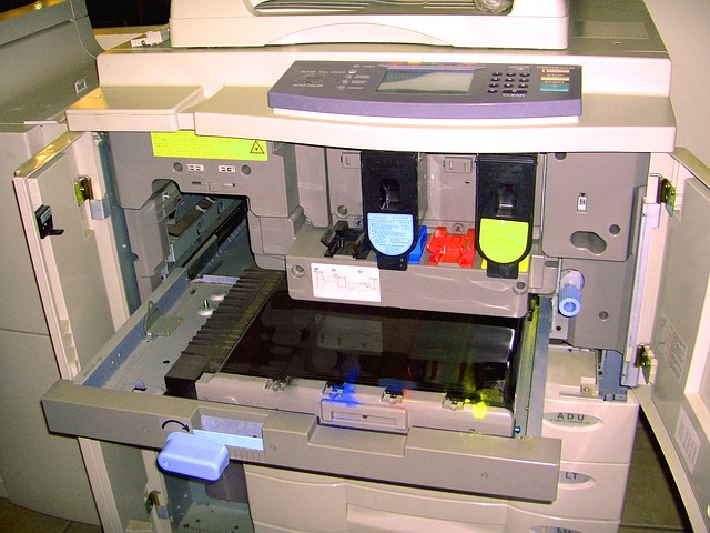 copier-sales-and-support