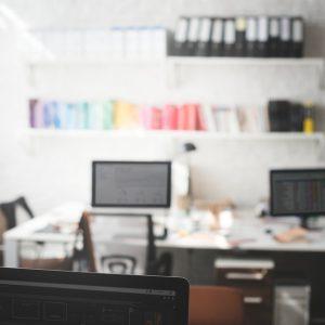 document-management-copier-support