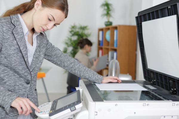 managed-print-services-west-palm-beach