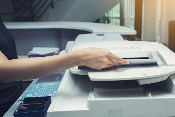 multifunction-printer-support-west-palm-beach