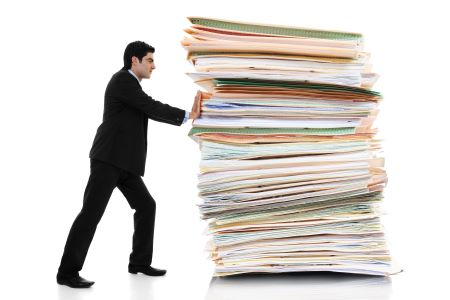 paperless-office-copier-solutions