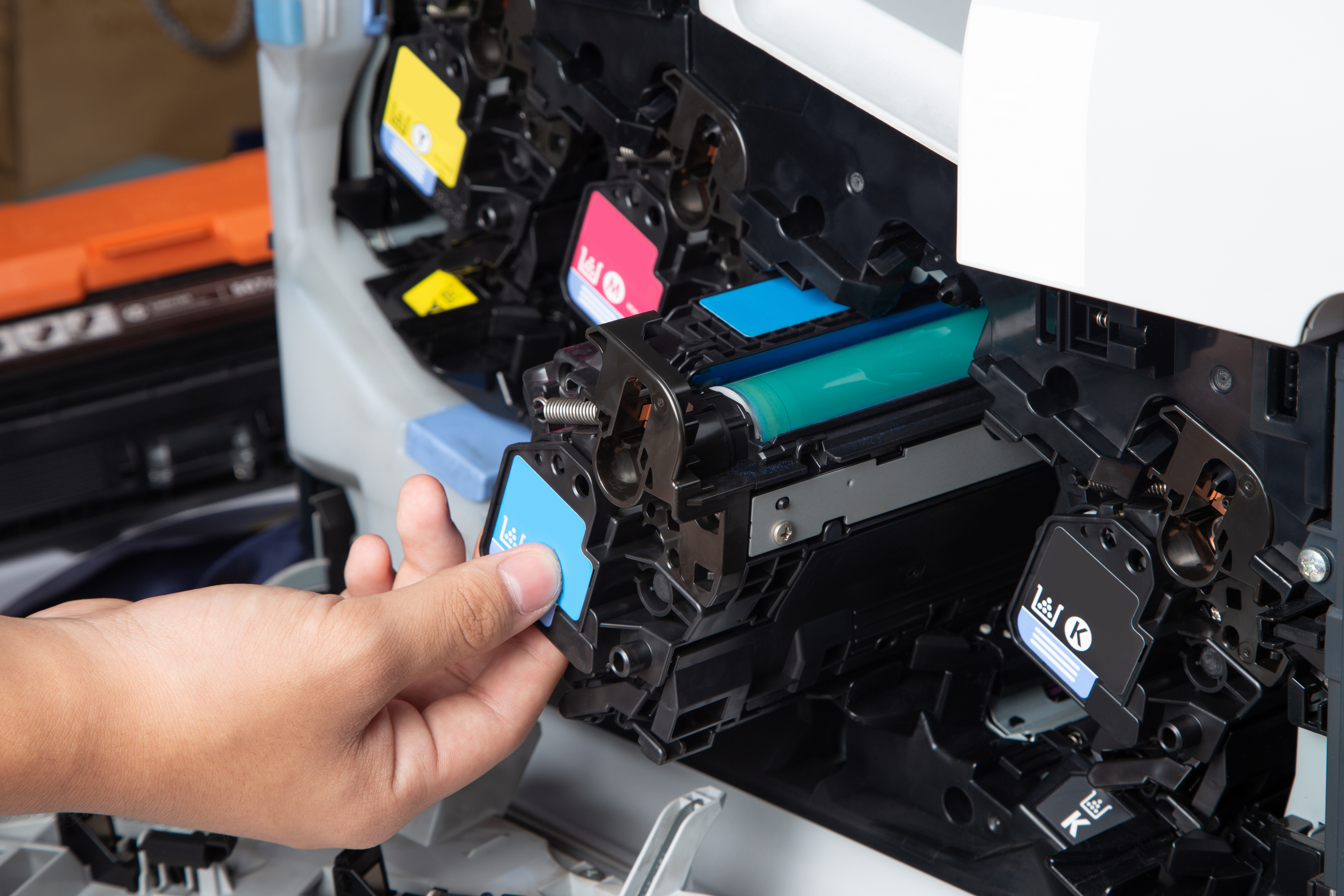 printer-cartridge-copier-and-printer-support-west-palm-beach