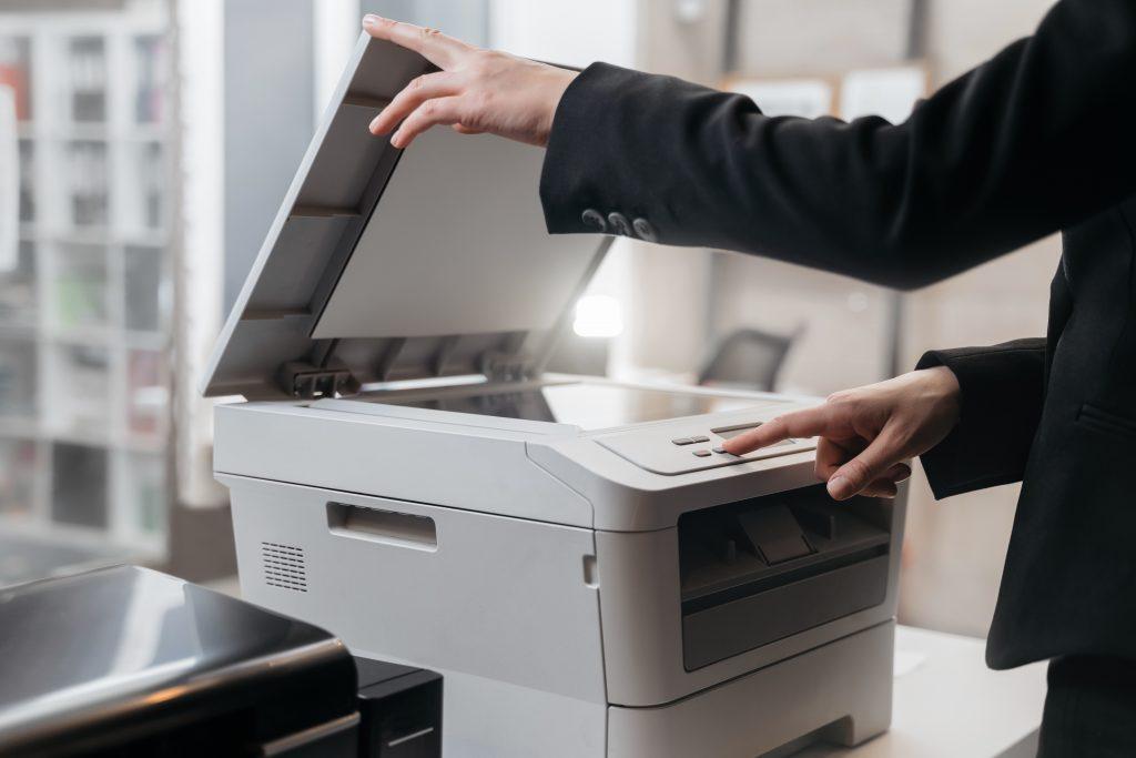 copier-support-florida-equipment-maintenance