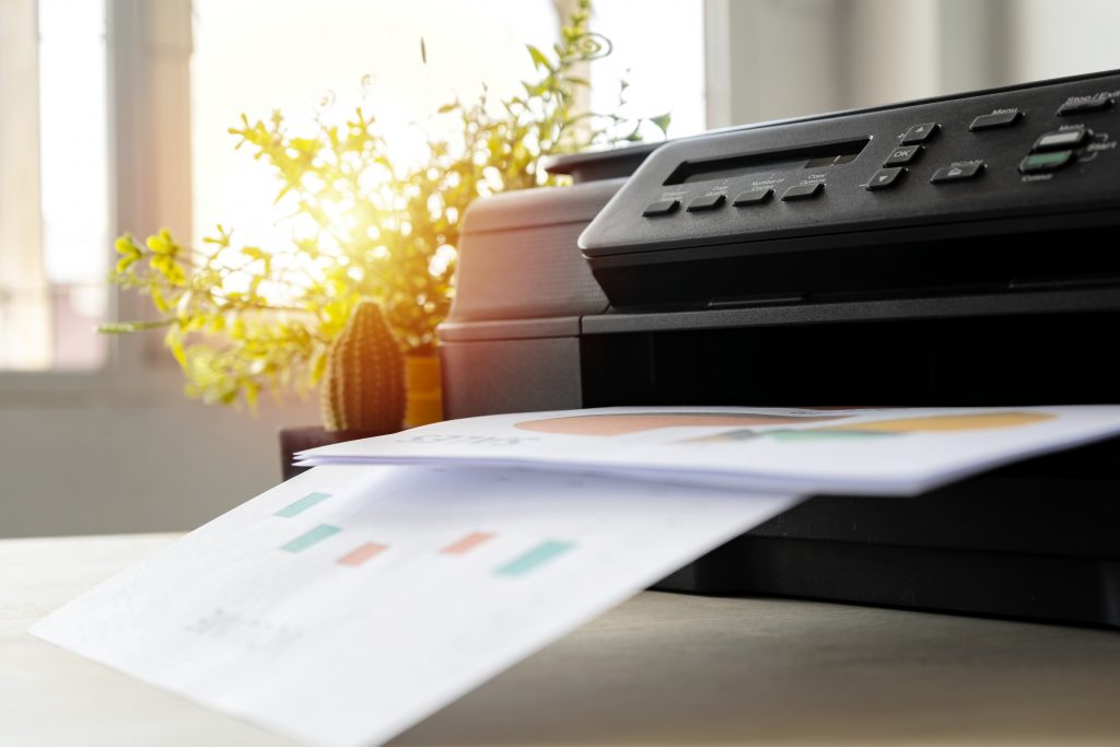 multifunction-copier-machine