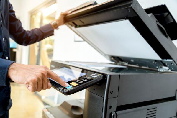 print-industry-copier-support
