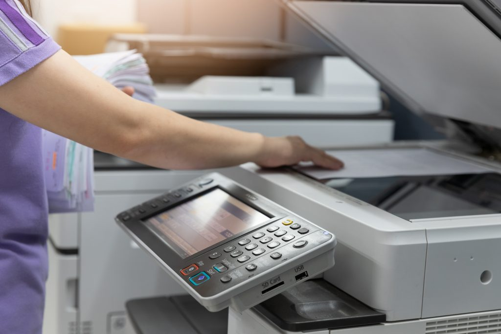 digital-printer-and-copier-support-and-service