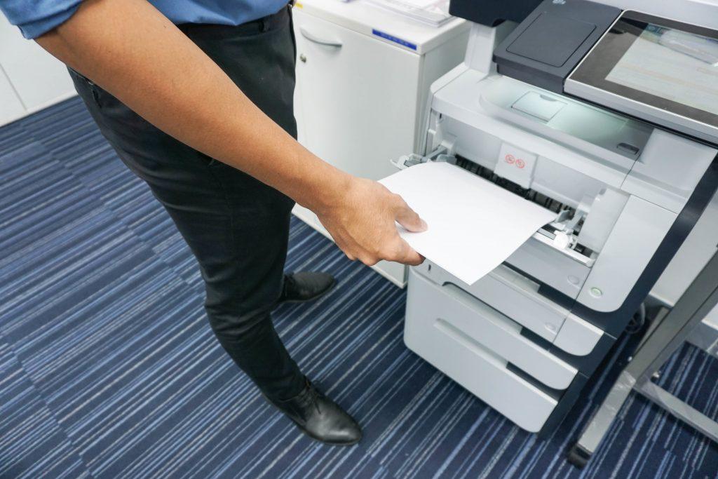 copier-and-print-servicees-west-palm-beach-gardens-florida