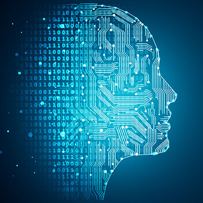 how-artificial-intelligence-can-help-business